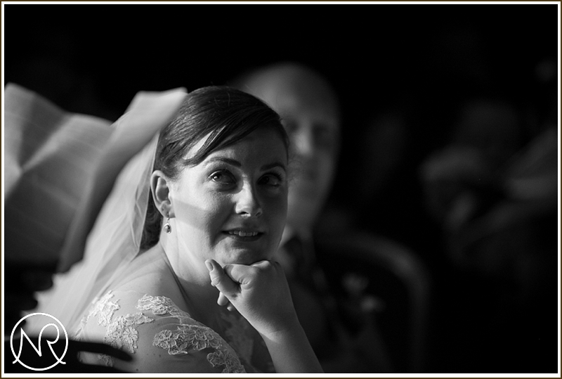 Milton Hill wedding photographer Oxfordshire