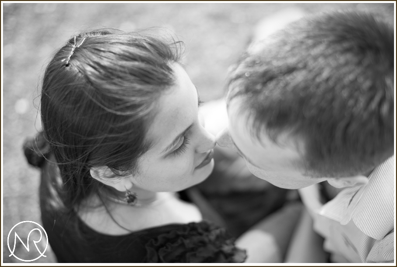 London Engagement Photography Regents Park 4