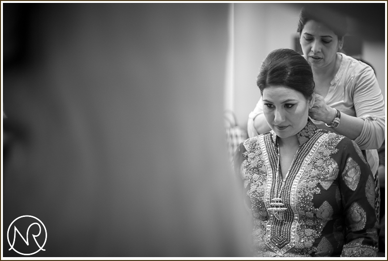 jumeirah carlton Tower wedding photography Knightsbridge