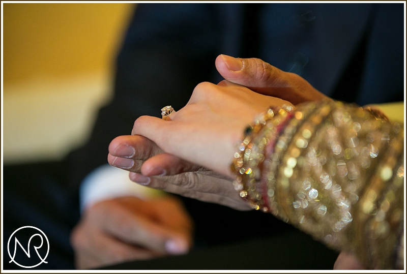 jumeirah-carlton-wedding-photography-London_00261.jpg
