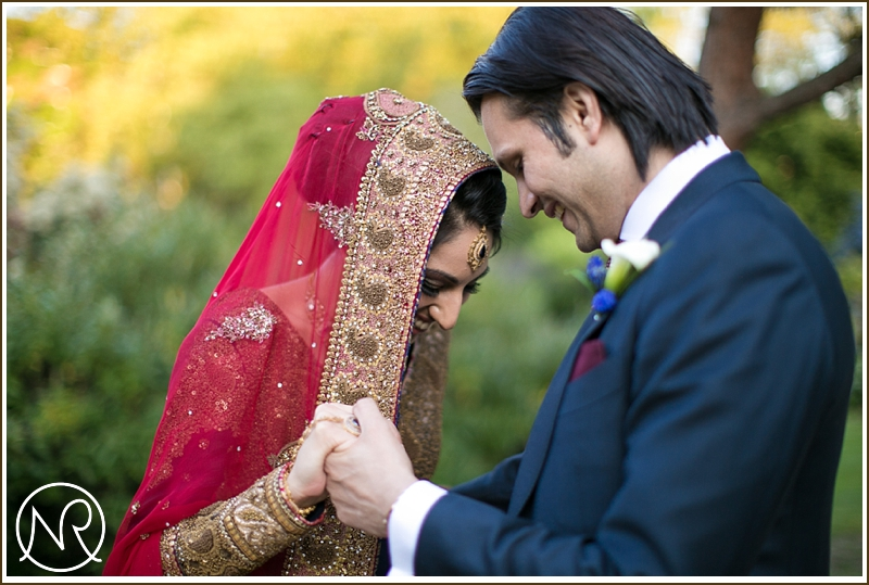 Pakistani wedding photographer Jumeirah Carlton London