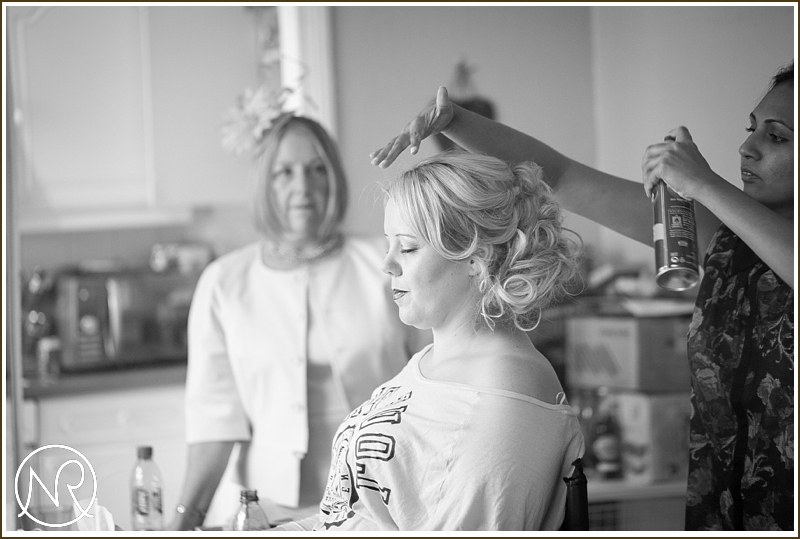 Sundridge Park Manor Wedding Photography Bromley