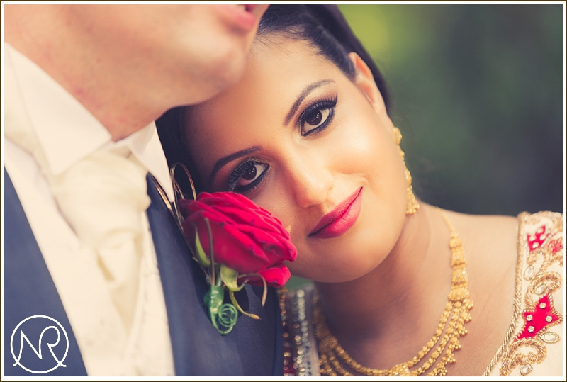 Indian wedding photographer Surrey