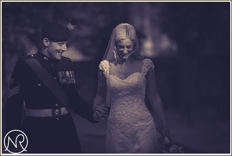 Tower of London wedding photographer London