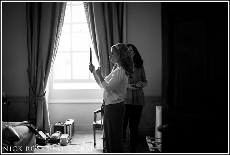 Buxted-Park-Wedding-Photography-11.jpg