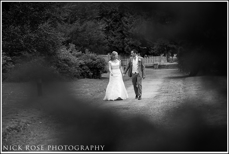 Buxted-Park-Wedding-Photography-22.jpg