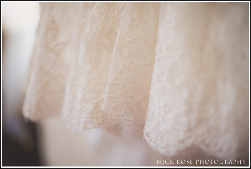Wedding photographer Ashdown Park Surrey
