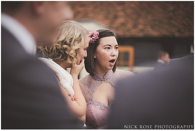 Wedding photojournalism Essex