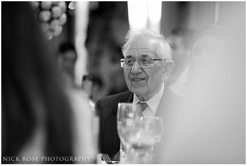 Wedding photojournalism Essex
