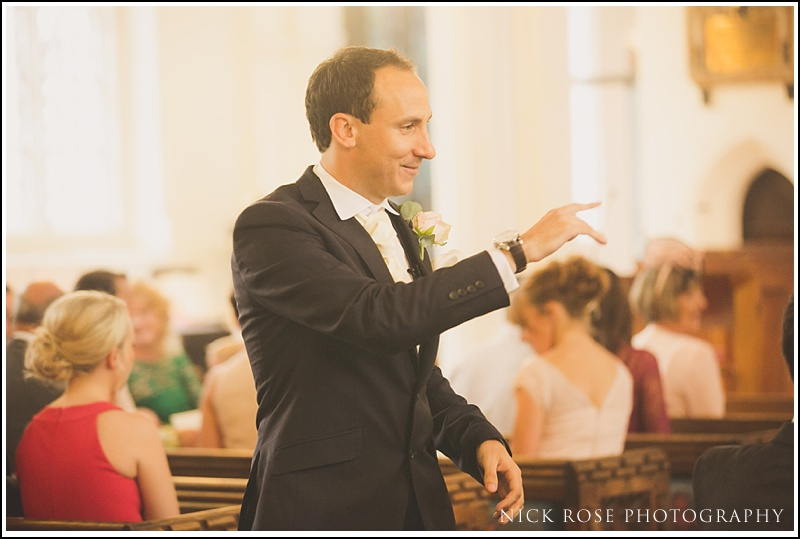 Wedding photography Bishops Stortford