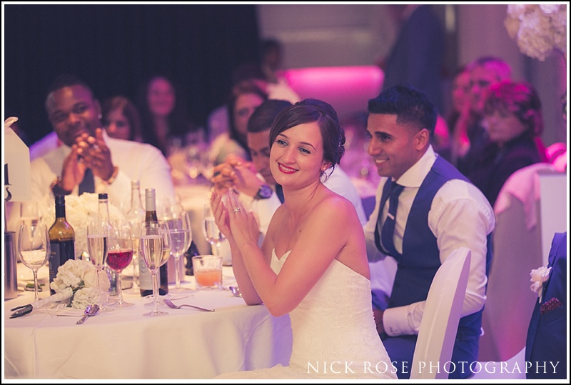 wedding photographer in London