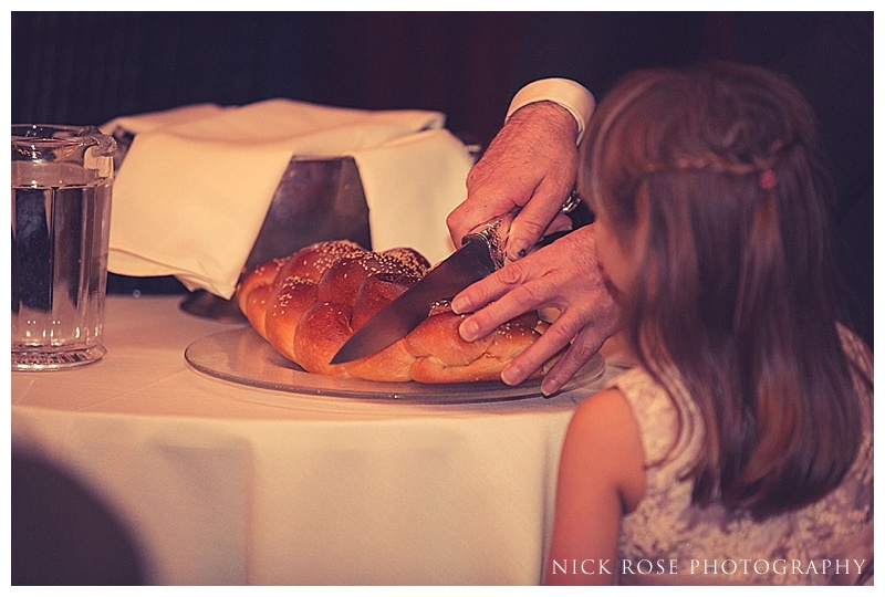 Jewish-wedding-photography-One-Whitehall-Place_0024.jpg