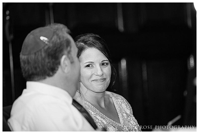 Jewish-wedding-photography-One-Whitehall-Place_0025.jpg