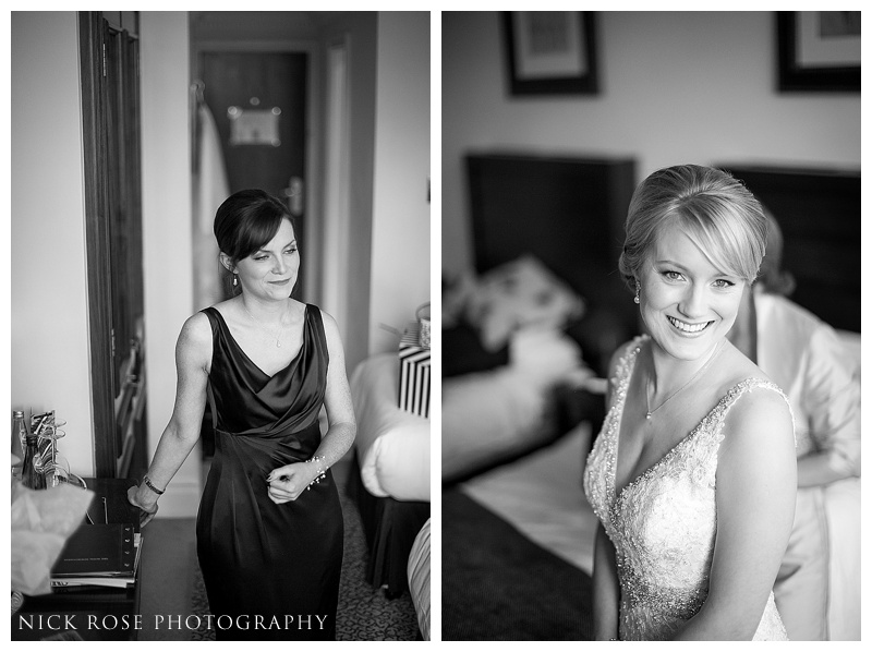 One-Whitehall-Wedding-Photography_0010.jpg