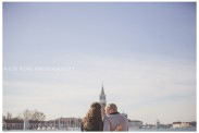 DESTINATION ENGAGEMENT PHOTOGRAPHY IN VENICE ITALY