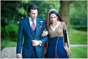 JUMEIRAH CARLTON WEDDING PHOTOGRAPHY LONDON