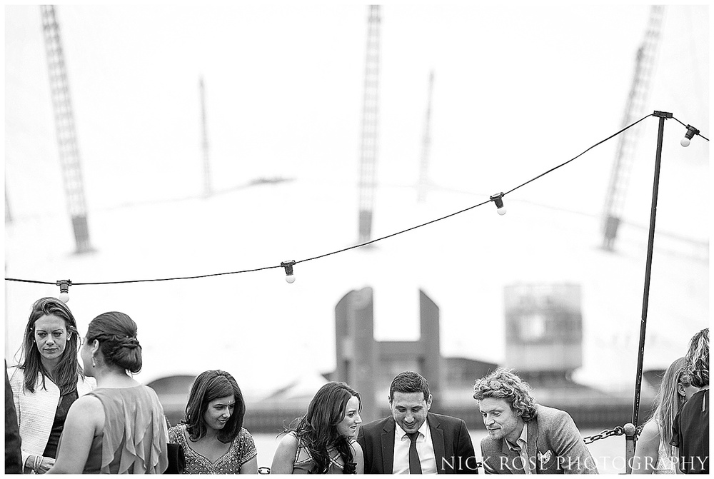 Trinity Buoy Wharf Weddings 21