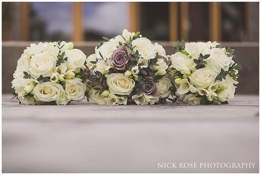 Surrey DIY Wedding Photography