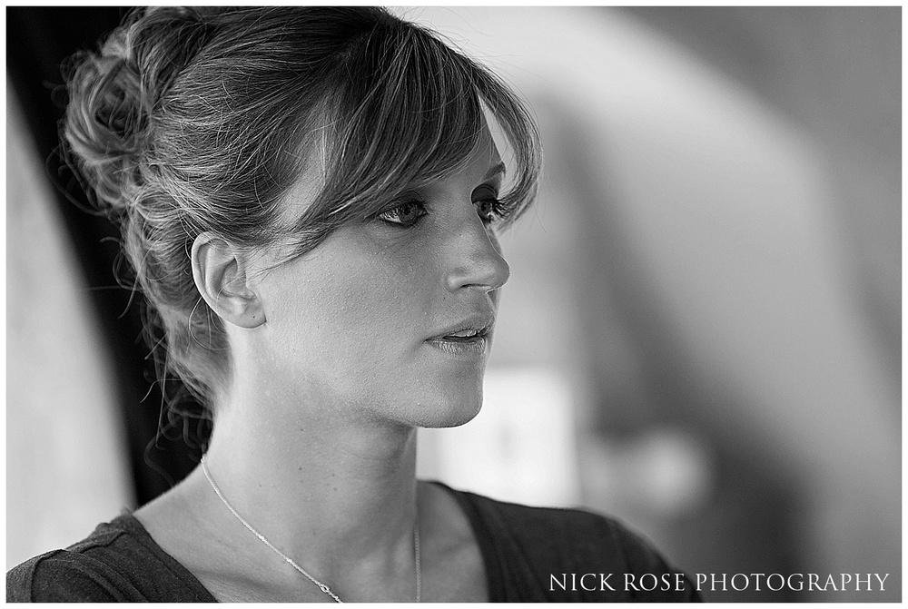 Chiddingfold wedding photographer Surrey