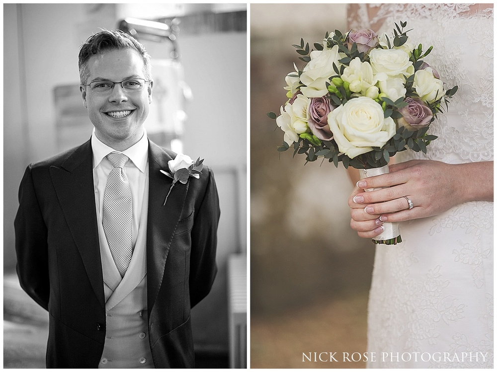 West Sussex Marquee Wedding Photography_0017.jpg