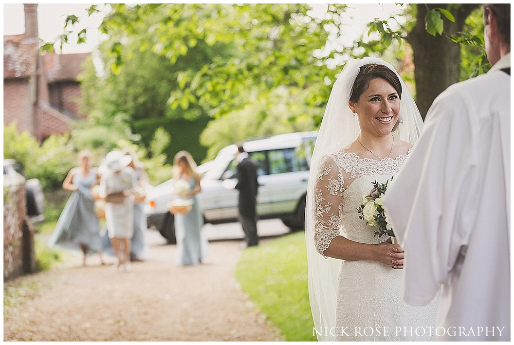 West Sussex Marquee Wedding Photography_0018.jpg