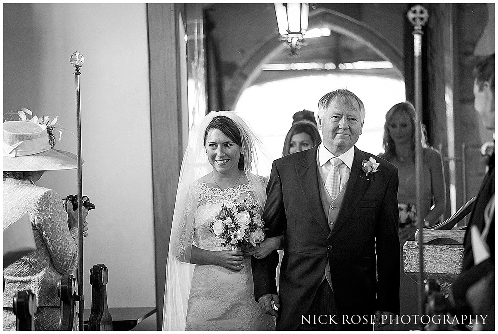 West Sussex Marquee Wedding Photography_0021.jpg