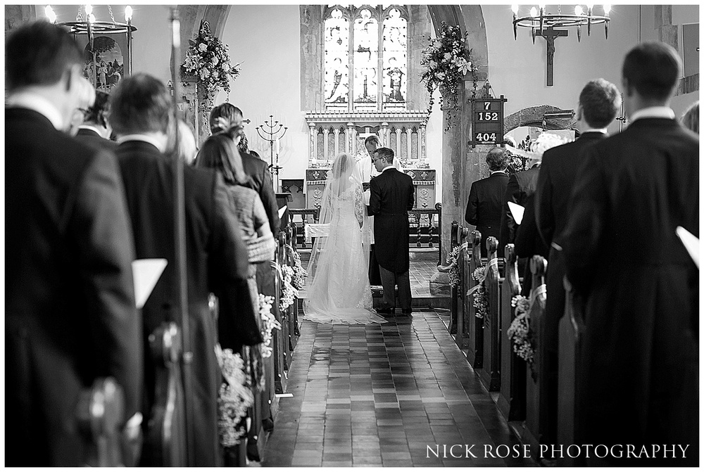 West Sussex Marquee Wedding Photography_0023.jpg