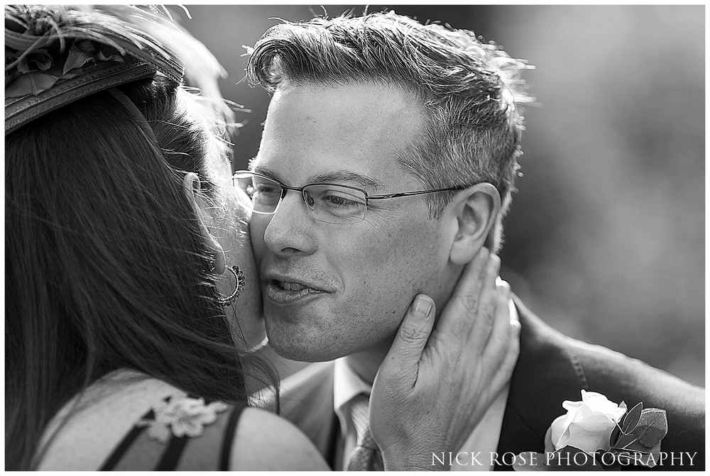 West Sussex Marquee Wedding Photography_0028.jpg