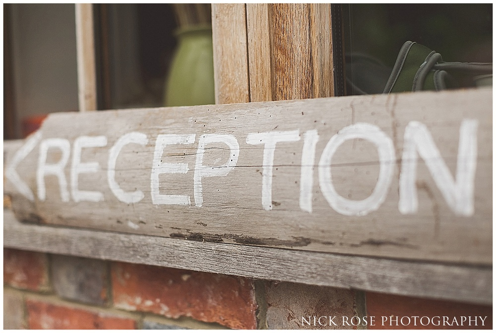 West Sussex Marquee Wedding Photography_0031.jpg