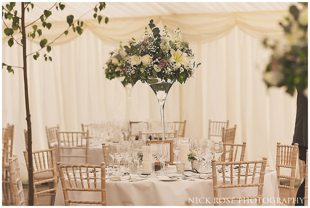 West Sussex Marquee Wedding Photography_0032.jpg