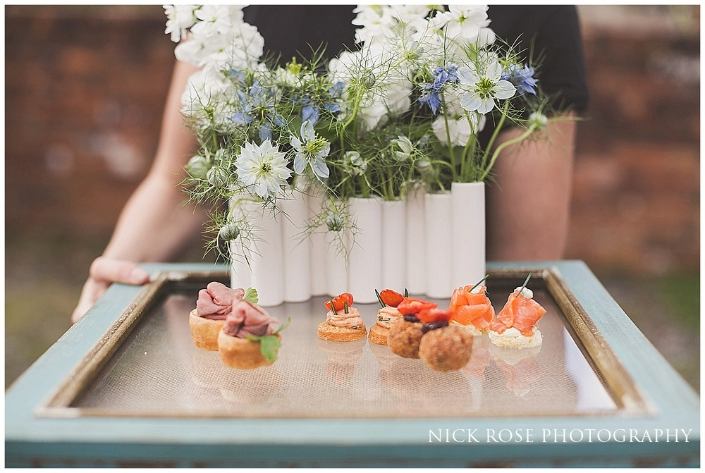 West Sussex Marquee Wedding Photography_0038.jpg