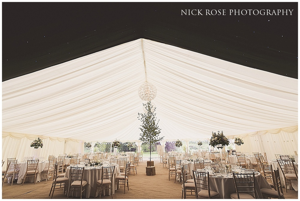 West Sussex Marquee Wedding Photography_0037.jpg