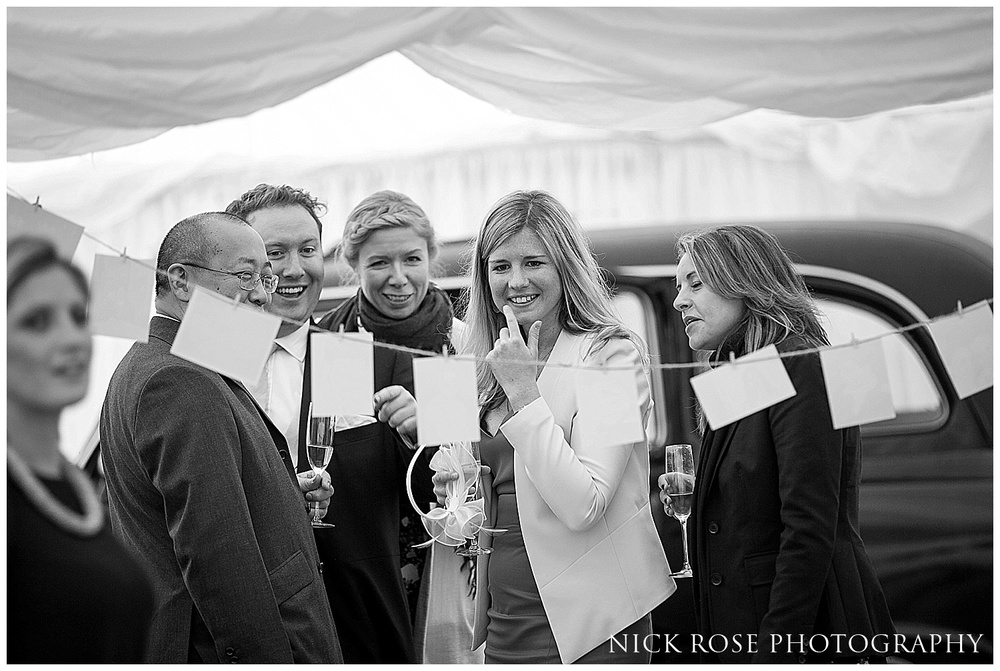 West Sussex Marquee Wedding Photography_0039.jpg