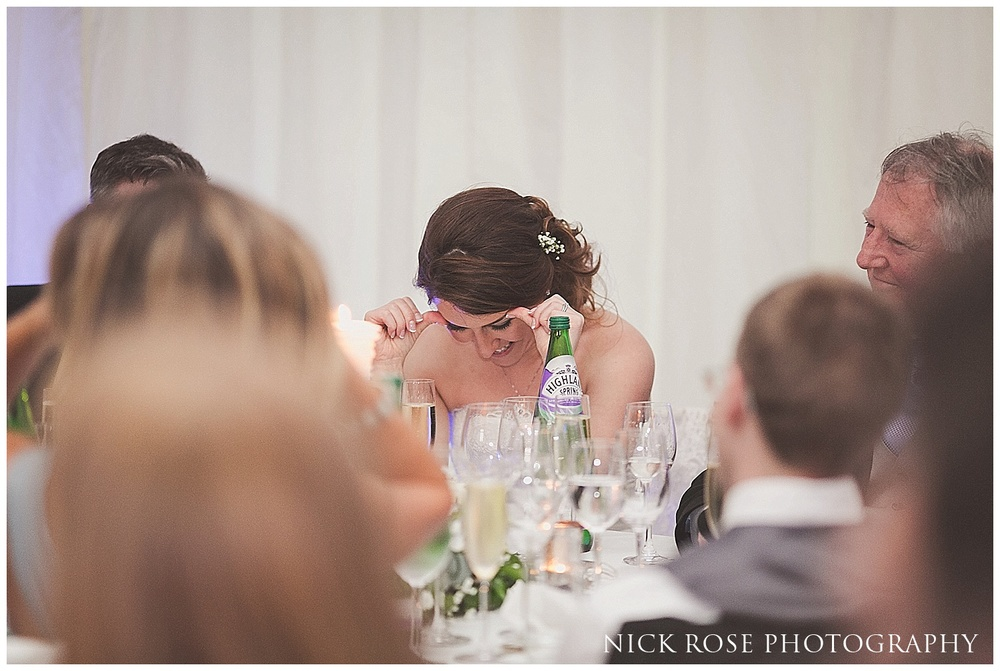 West Sussex Marquee Wedding Photography_0041.jpg