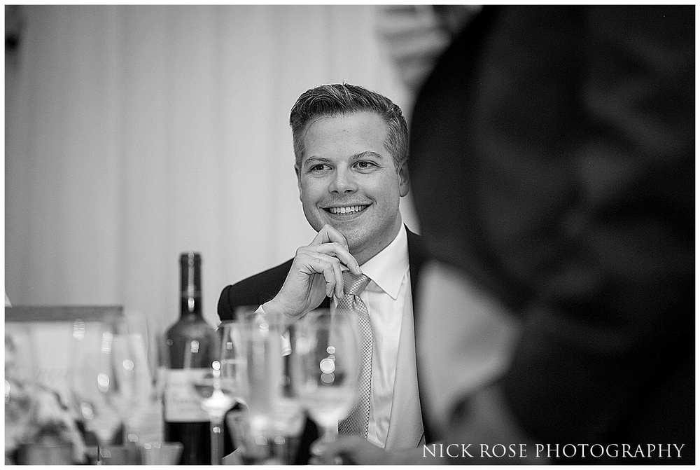 West Sussex Marquee Wedding Photography_0042.jpg