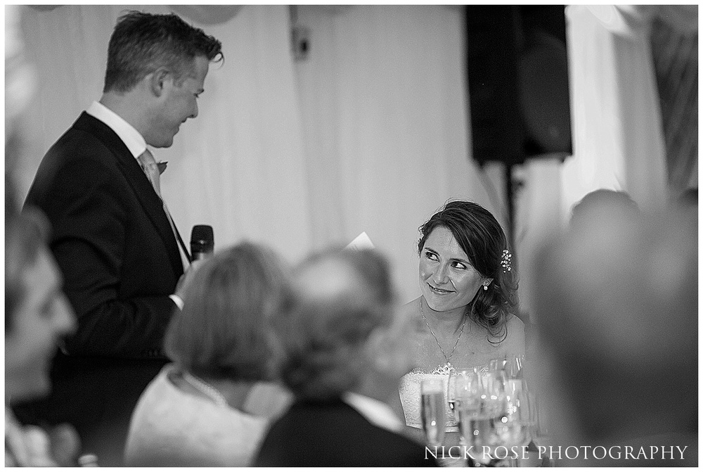 West Sussex Marquee Wedding Photography_0044.jpg