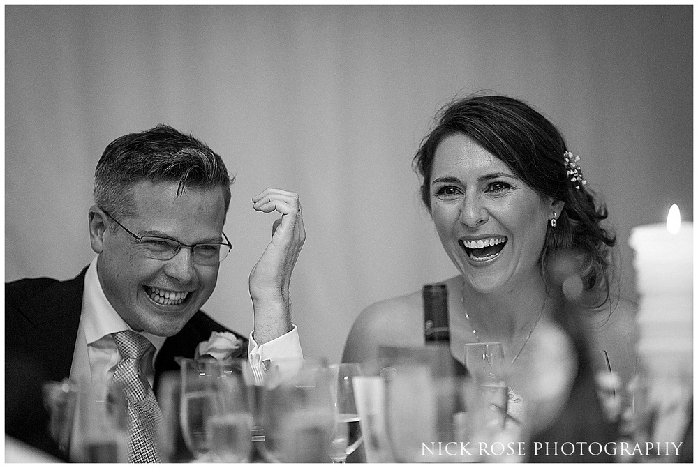 West Sussex Marquee Wedding Photography_0045.jpg