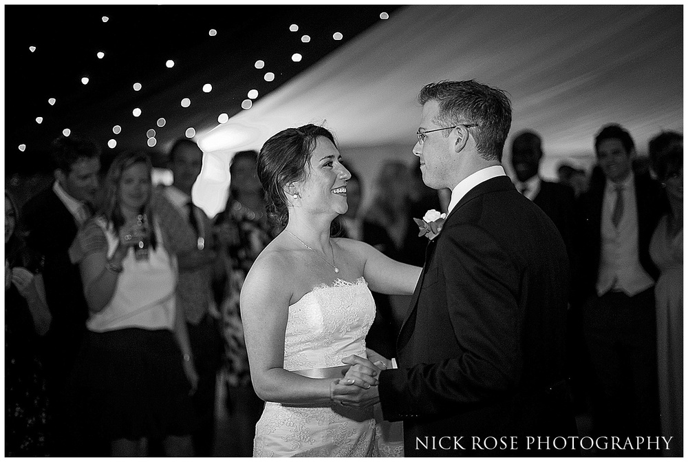 West Sussex Marquee Wedding Photography_0047.jpg
