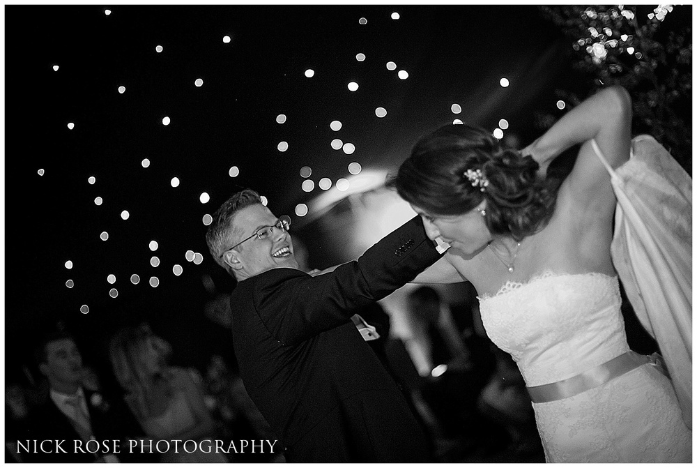 West Sussex Marquee Wedding Photography_0048.jpg