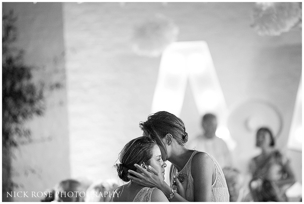 Trinity Buoy Wharf Wedding Photography Greenwich