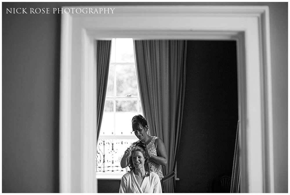 Hampton Court Palace Wedding Photography_0004.jpg