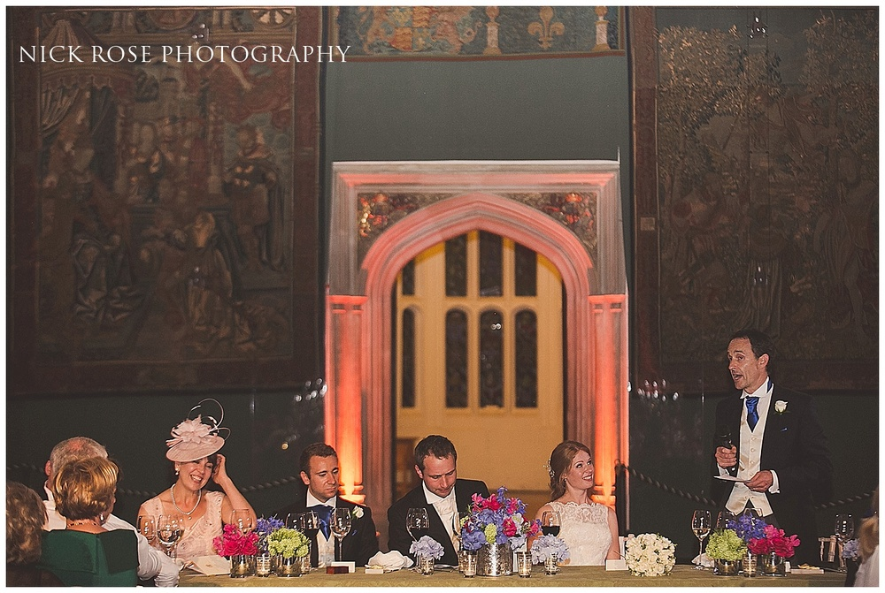 Hampton Court Palace Wedding Photography_0038.jpg