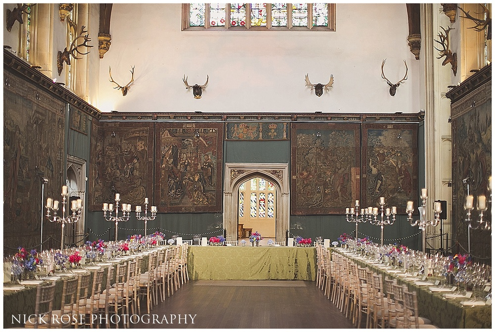 Hampton Court Palace Wedding Photography_0042.jpg