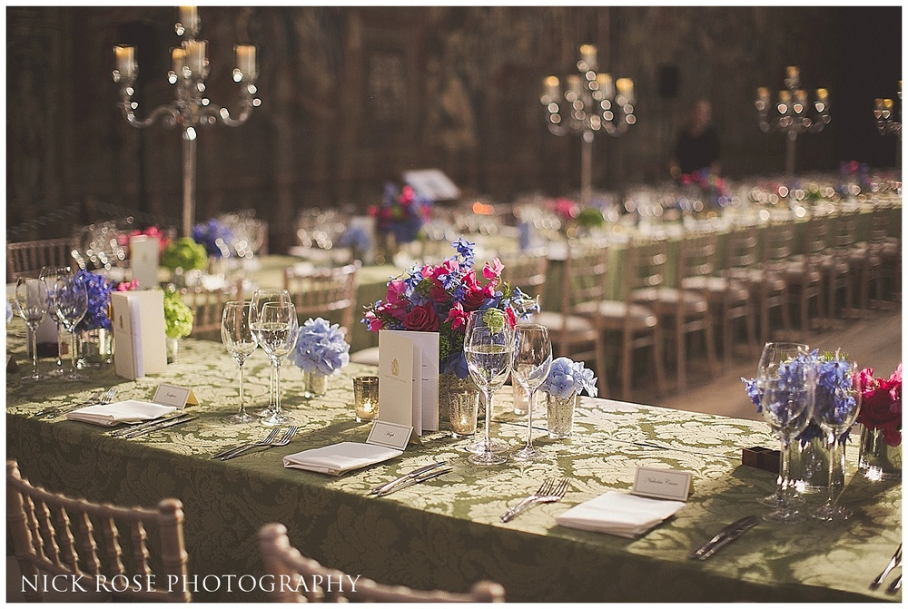 Hampton Court Palace Wedding Photography_0044.jpg