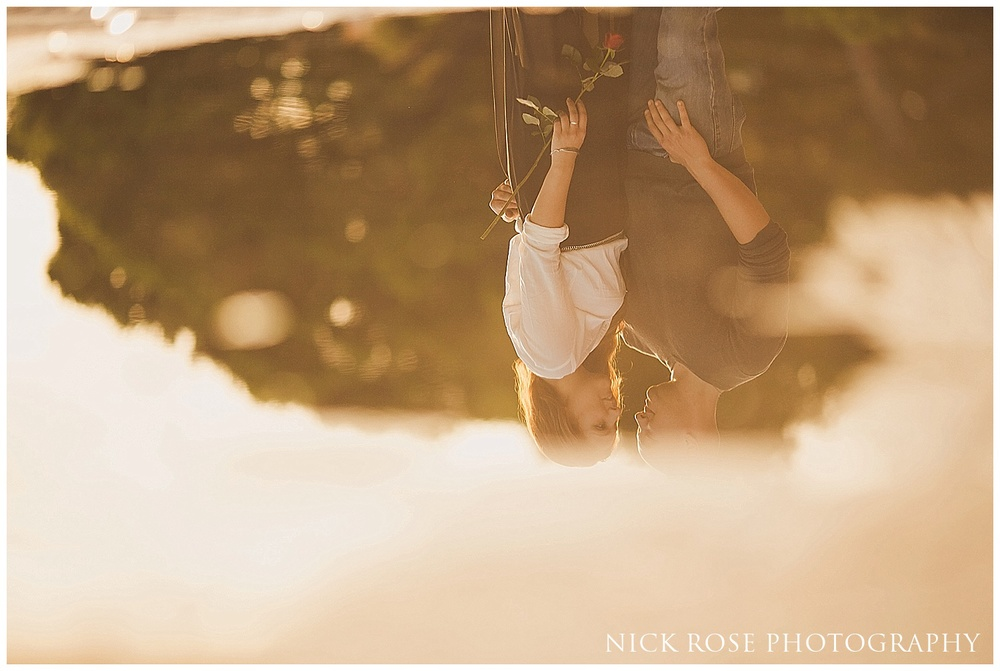 Best Venice engagement photography Italy