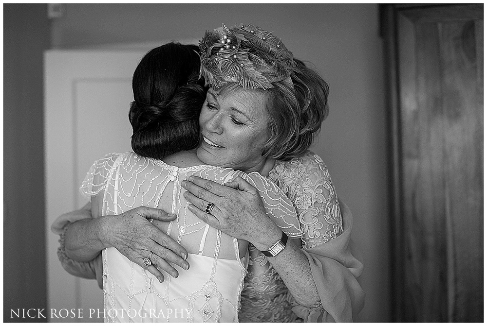 Stratford sub-castle wedding photography Salisbury_0010.jpg