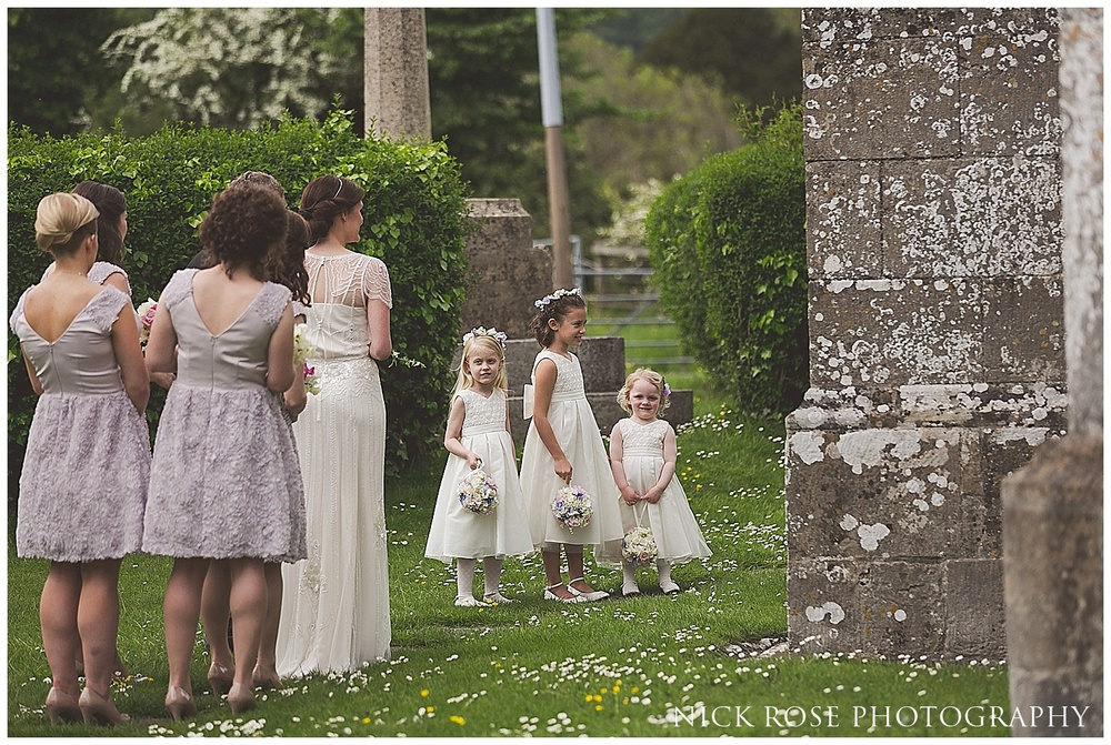Stratford sub-castle wedding photography Salisbury_0013.jpg