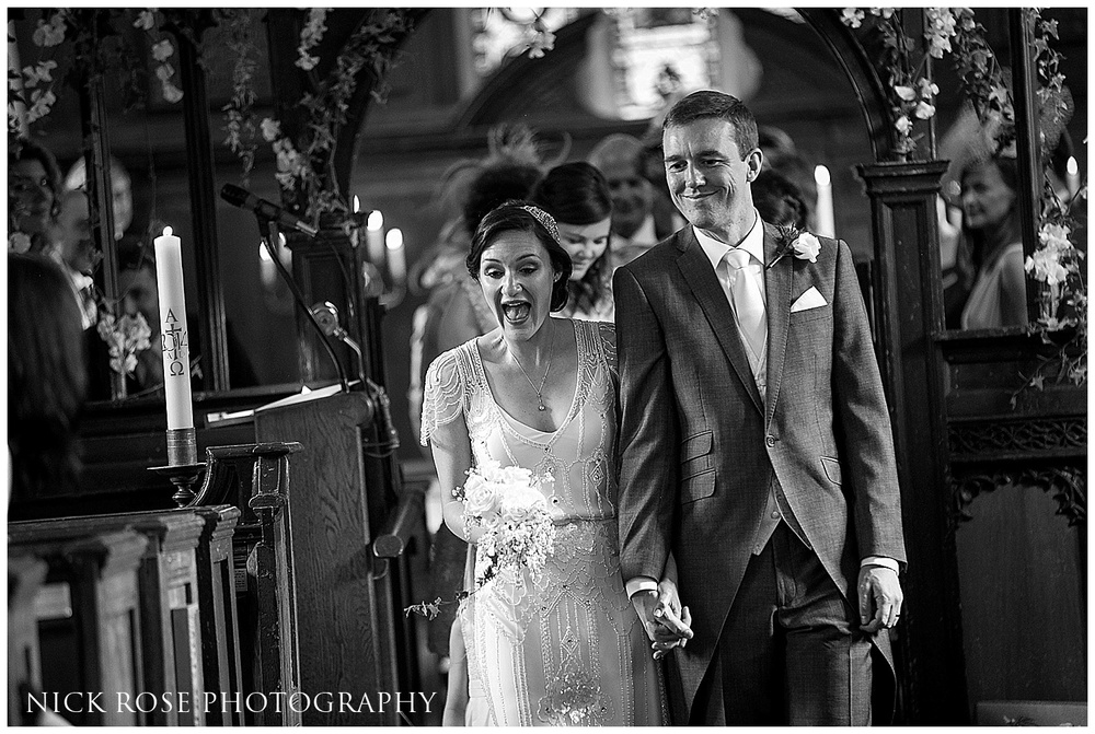 Stratford sub-castle wedding photography Salisbury_0016.jpg