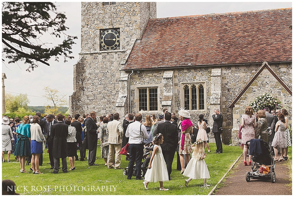 Stratford sub-castle wedding photography Salisbury_0017.jpg