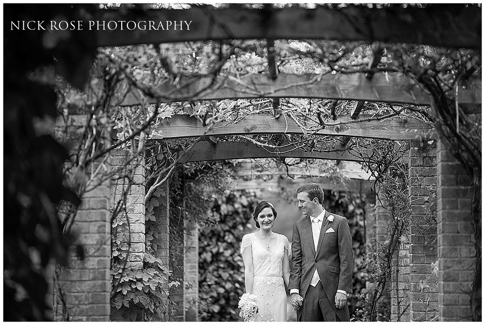 Stratford sub-castle wedding photography Salisbury_0021.jpg